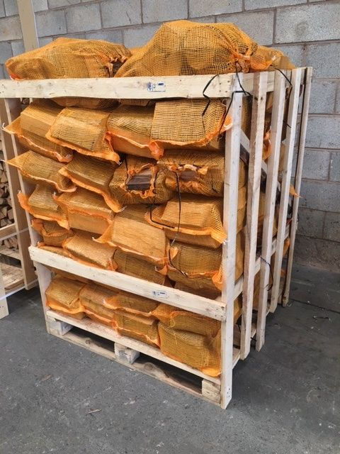 Logs Online Wholesale and Trade Supplies