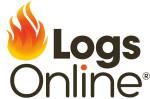 LogsOnline