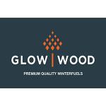 Glow Wood