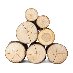 Click & Collect Firewood Cheshire